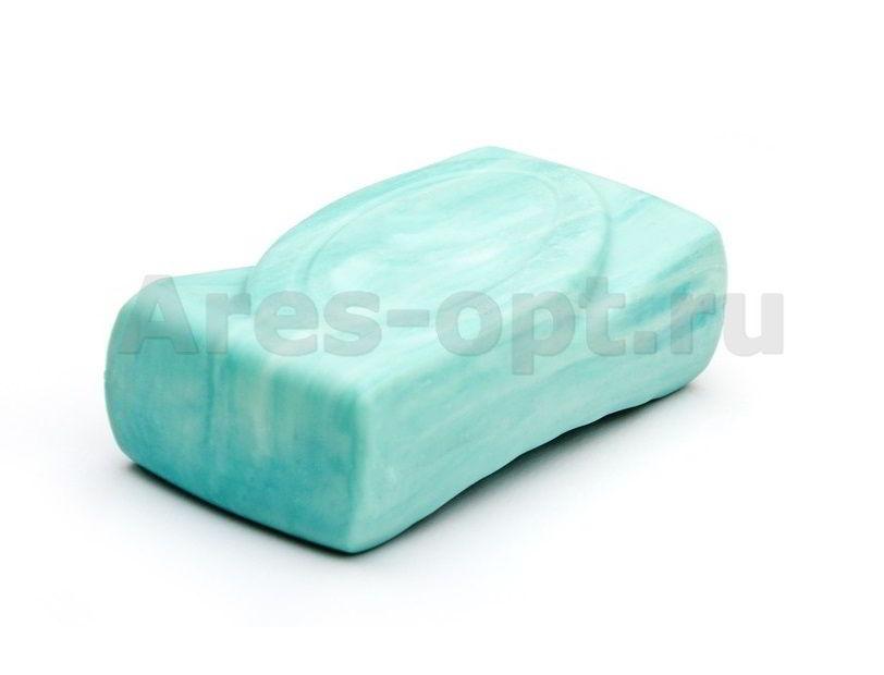 купить мыло оптом
