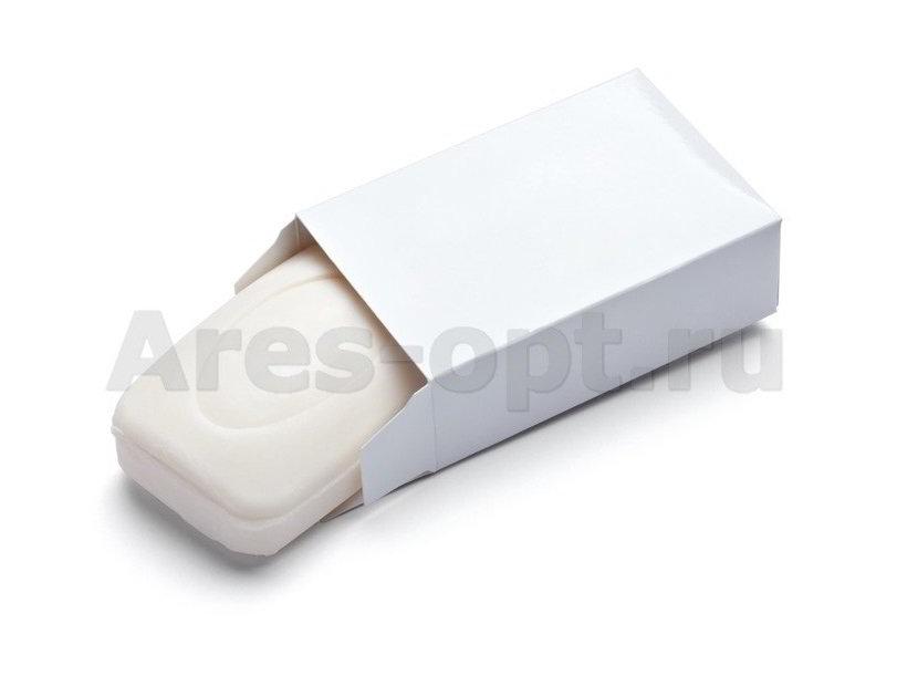купить мыло с логотипом