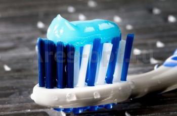 одноразовые зубные наборы